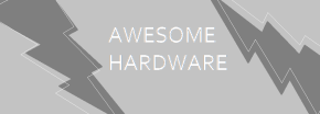 Awesome_Hardware_SG
