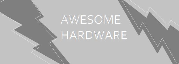 Awesome_Hardware_SG