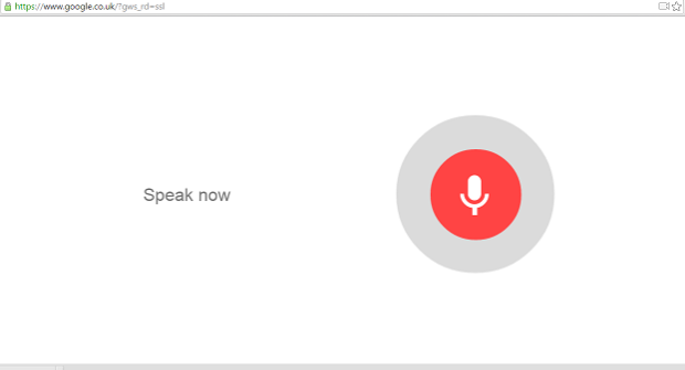 google_speech